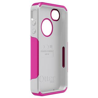 OtterBox Commuter iPhone Case