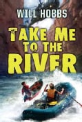 Take Me to the River (Paperback)
