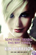 Something Deadly This Way Comes (Paperback)