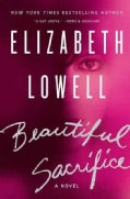 Beautiful Sacrifice (Hardcover)