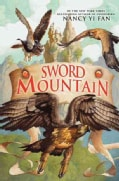 Sword Mountain (Hardcover)