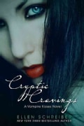Cryptic Cravings (Paperback)