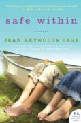 Safe Within (Paperback)