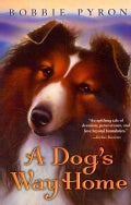 A Dog's Way Home (Paperback)