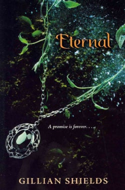 Eternal (Paperback)