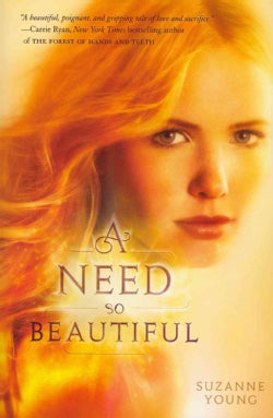 A Need So Beautiful (Paperback)