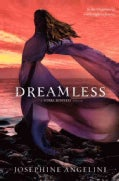Dreamless (Hardcover)