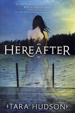 Hereafter (Paperback)