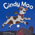 Cindy Moo (Hardcover)