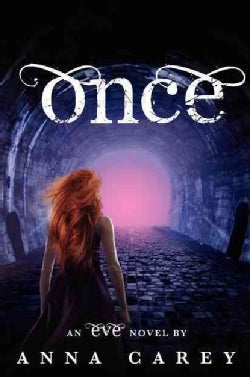 Once (Hardcover)