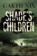 Shade's Children (Paperback)
