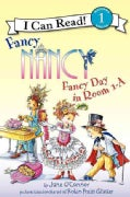 Fancy Day in Room 1-a (Paperback)