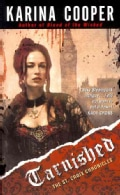 Tarnished (Paperback)