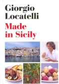 Made in Sicily (Hardcover)
