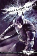 The Dark Knight Rises: The Junior Novel (Paperback)