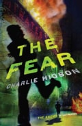 The Fear (Hardcover)