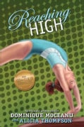 Reaching High (Paperback)