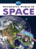 Wonderful World of Space (Hardcover)