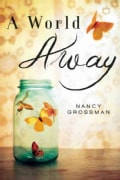 A World Away (Hardcover)