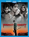 Fright Night (Blu-ray/DVD)