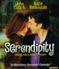 Serendipity (Blu-ray Disc)