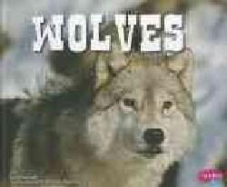 Wolves (Paperback)