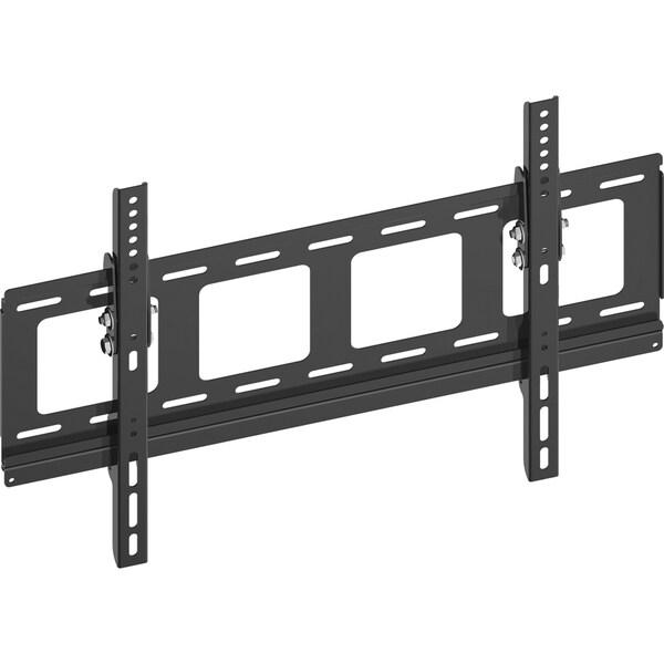 Diamond PSW128MT Simple 5 Degree Tilt Fixed Wall Mount (TVs 32-50'' t