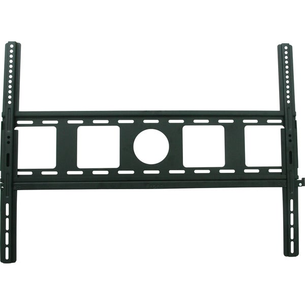 Diamond PSW518LF Ultra Thin Fixed Wall Mount (TVs 42-65'' to 132lbs)