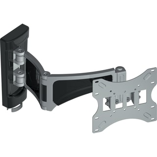 Diamond WLB151 Double Hinge/Single Arm Articulating Wall Mount (TVs 1