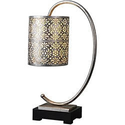 Faleria Table Lamp