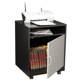 Regency Office Printer/ Fax Stand