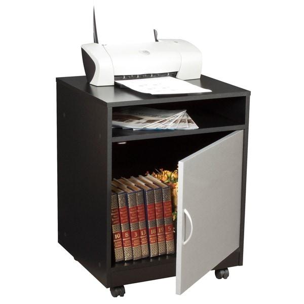Regency Office Printer/ Fax Stand