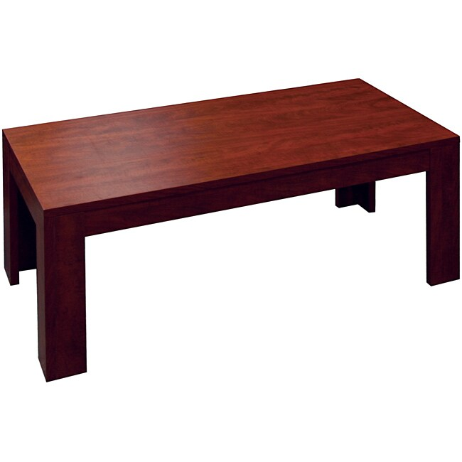 Boss Laminate Coffee Table 13933974 Shopping The Best Prices On Boss