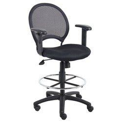 Commercial Stools | Overstock.com Shopping - Big Discounts on