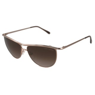 Tom Ford Men's 'Helene' Fashion Sunglasses