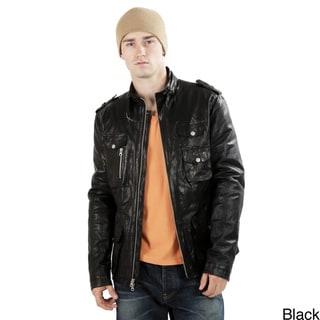 [Image: Black-S-Black-M-Black-L-Black-XL-Black-2...22_320.jpg]