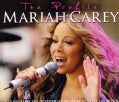 Mariah Carey - The Profile