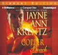 Copper Beach: Library Edition (CD-Audio)