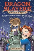Countdown to the Year 1000 (Paperback)