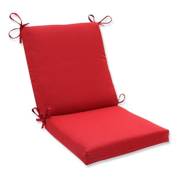 dye i leather buy where can sofa