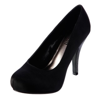 Unlisted by Kenneth Cole Women's 'Flawless' Platform Pumps