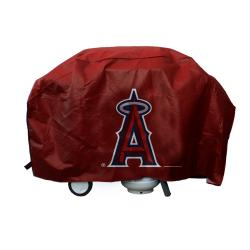 Anaheim Angels Deluxe Grill Cover