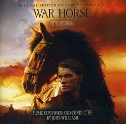 John Williams - War Horse (OSC)