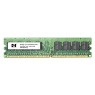 HP SmartMemory 32GB DDR3 SDRAM Memory Module