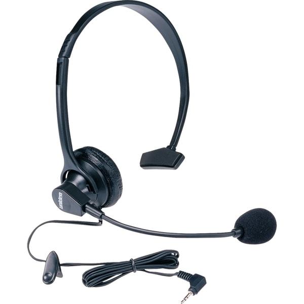 Uniden HS-910 Headset