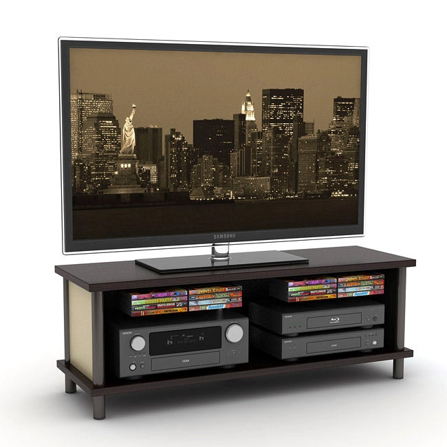 DarLiving Midtown TV Stand