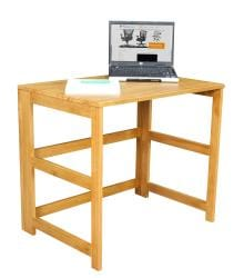 Flip Flop Home Office Desk