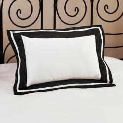 Roxbury Park Decorative Throw Pillow