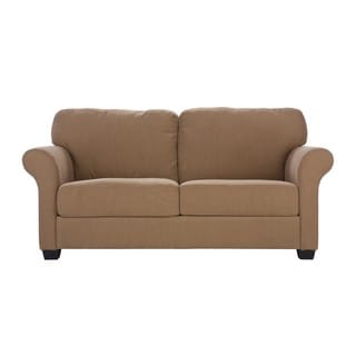 Annabel Tan Sofa