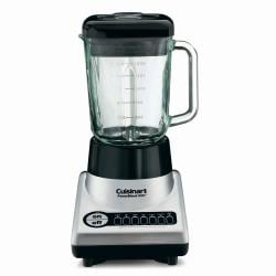 Cuisinart PowerBlend 600-watt 56-ounce Blender  (Refurbished)